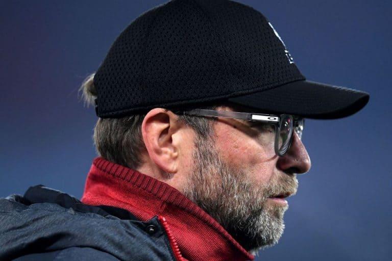 Klopp, Rekrutan Terbaik Liverpool Musim Ini