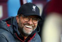 Klopp Akan Menjadi Pahlawan Liverpool Jika Sanggup Lakukan Hal Ini