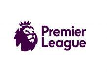 Klub Premier League Dengan Beban Gaji Tinggi, Siapa Saja