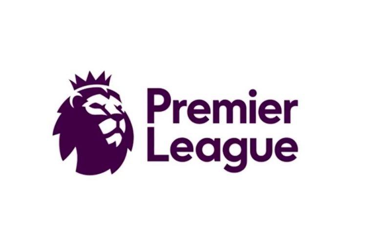 Klub Premier League Dengan Beban Gaji Tinggi, Siapa Saja?
