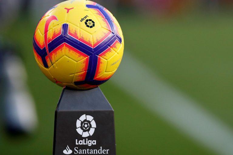 Prediksi Levante vs Mallorca: Tuan Rumah Canangkan Kemenangan