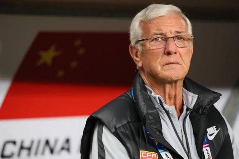Pelatih Legendaris Italia Beberkan Satu Tim yang Bisa Hentikan Dominasi Juventus