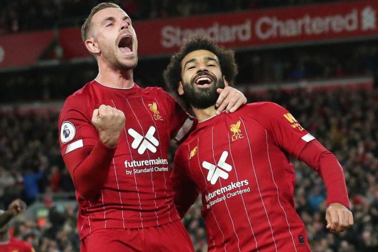 Klopp Diminta Waspada, Hal Ini Bisa Gagalkan Ambisi Juara Liverpool