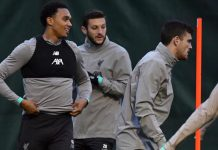 Liverpool Akan Kesulitan Jika Memiliki Masalah Seperti Man City