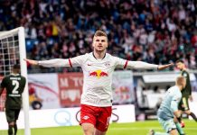 Tidak Ada Jaminan Tampil Reguler, Timo Werner Sebaiknya Bertahan Di Leipzig Saja