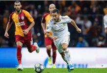 Prediksi Madrid vs Galatasaray: Los Blancos Dominan Atas Tim Turki