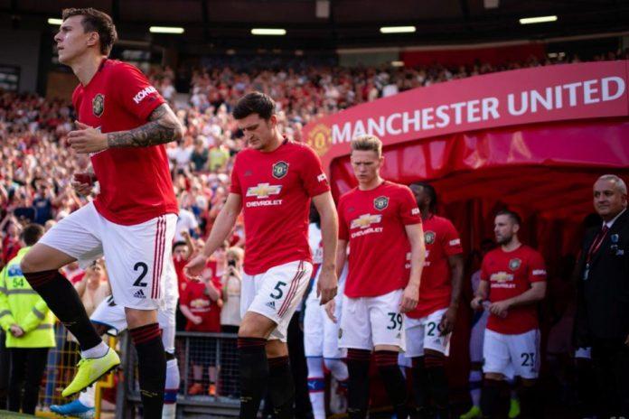 Mantan Anak Emas Ferguson Sebut United Bakal Bergerak di Bursa Transfer Januari