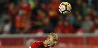 Mantan Bintang Barcelona Putuskan Pulang Kampung ke Argentina