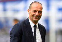 Massimiliano Allegri Jadi Kandidat Terkuat Pengganti Kovac