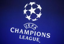Matchday Ke-5 Liga Champions Partai Penentuan Status Juara Grup