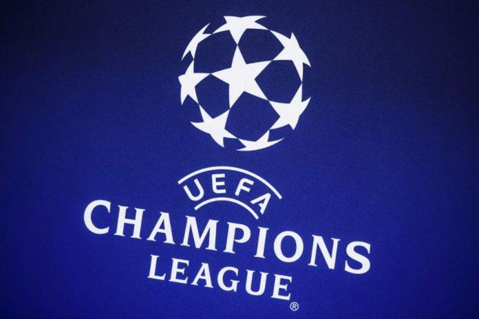 Tok! Final Liga Champions Resmi Digelar Agustus