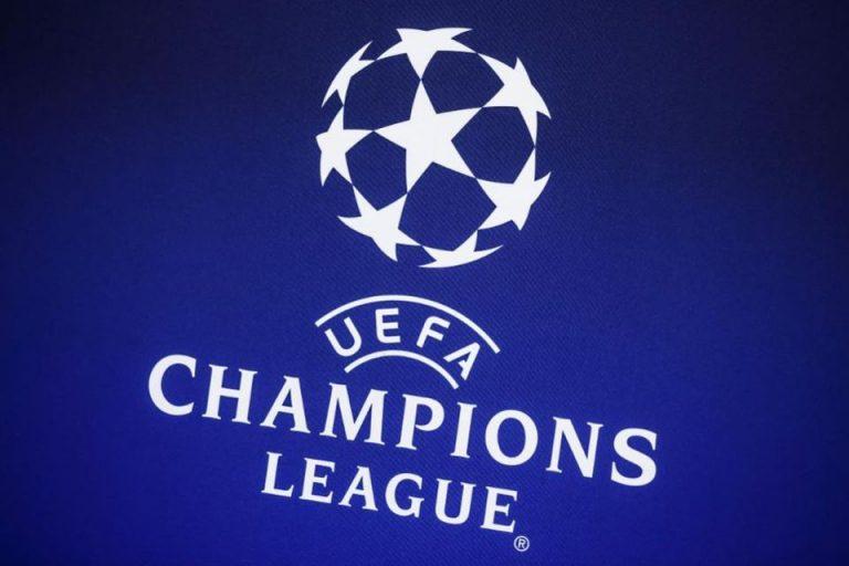Matchday Ke-5 Liga Champions: Partai Penentuan Status Juara Grup