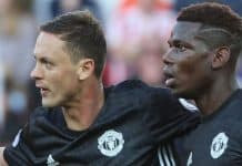 Mantan Rival Kagumi Sanjung Permainan Bintang United