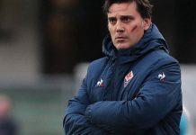 Dipecat Sebagai Pelatih Fiorentina, Legenda Sampdoria Buka Suara