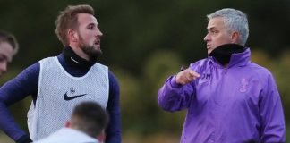 Mourinho Jadi Pelatih Tottenham, Tim Prancis Menderita, Kenapa?