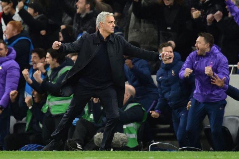 Meski Kontroversial, Cuma Mourinho yang Punya Rekor Ini