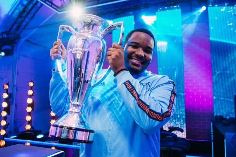 Main Mata, Top Player NYC di Banned Sementara
