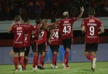 PSM Sudah Berbeda, Bali United Pun Harus Waspada