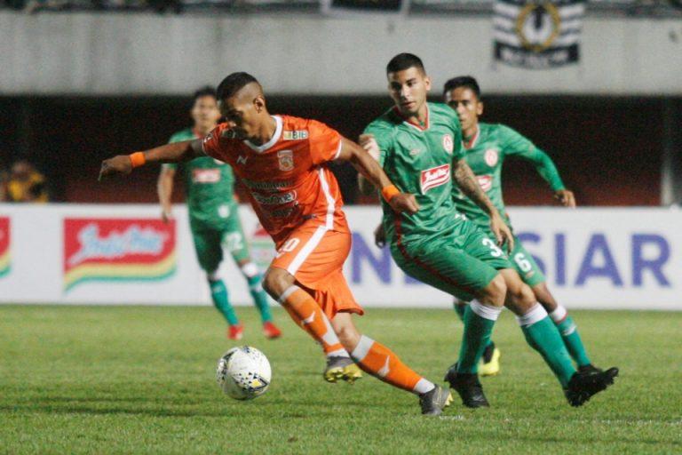 Prediksi PSS Vs Borneo FC: Tuan Rumah Berpeluang Menang