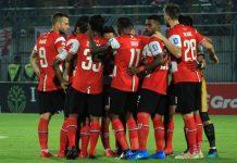 Pelatih Madura United Beberkan Resep Kembali Ke Jalur Kemenangan