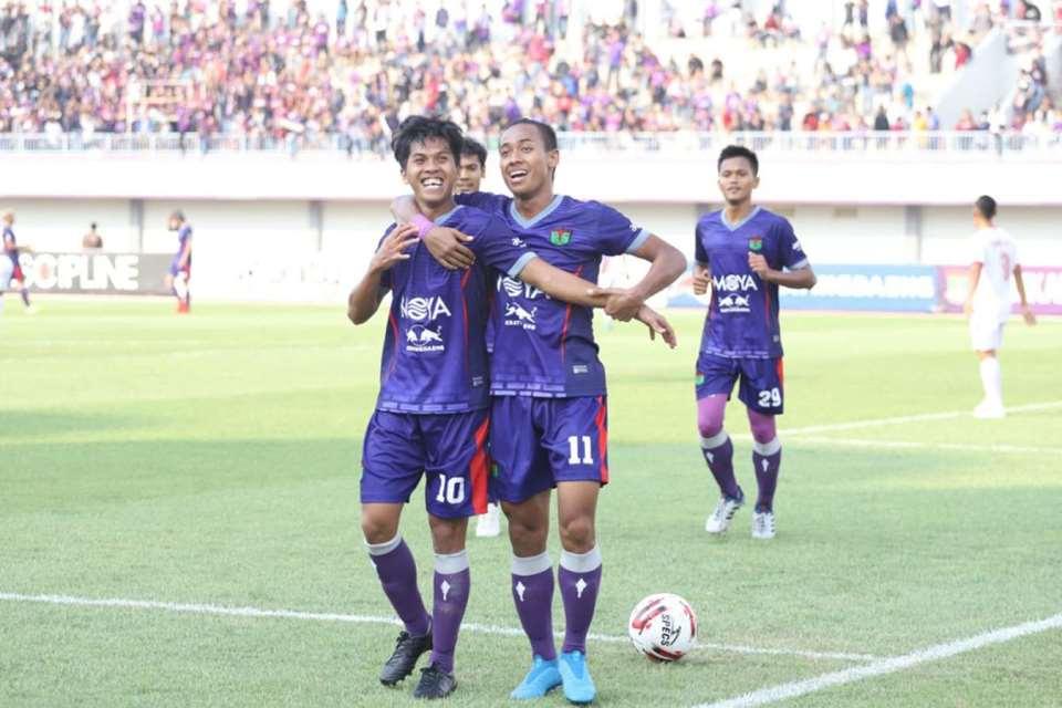 Jelang Musim Kompetisi Baru, Tim Promosi Liga 1 Mulai Bebenah