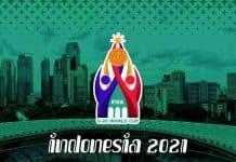 Piala Dunia U-20