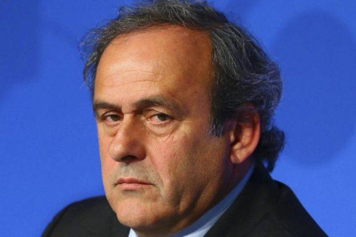 Mantan Presiden UEFA Sebut VAR Adalah Pembawa Masalah!