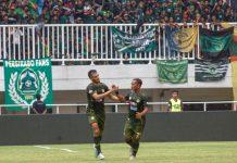 Prediksi PS Tira Persikabo vs PSIS Semarang Tekad Tuan Rumah Putuskan Tren Negatif