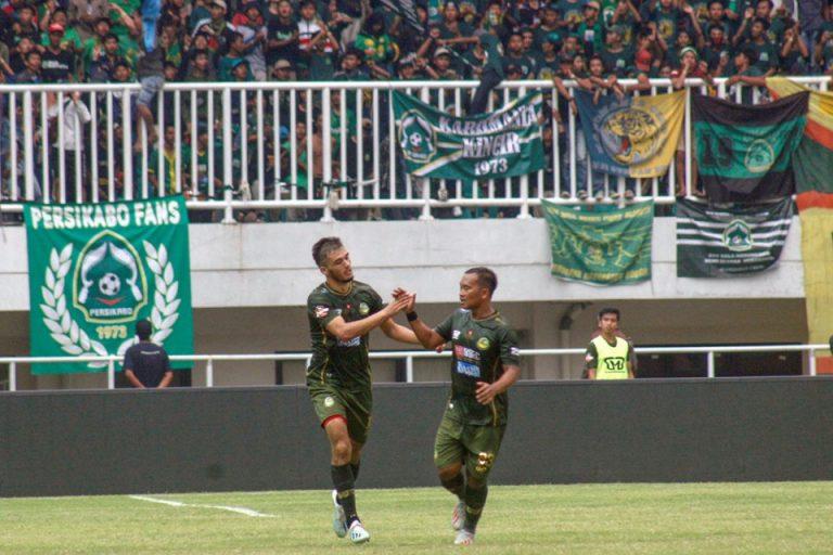 Prediksi PS Tira Persikabo vs PSIS Semarang: Tekad Tuan Rumah Putuskan Tren Negatif