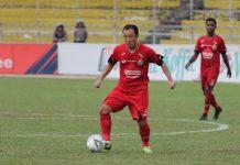 Prediksi Semen Padang vs Kalteng Putra FC Partai Hidup dan Mati