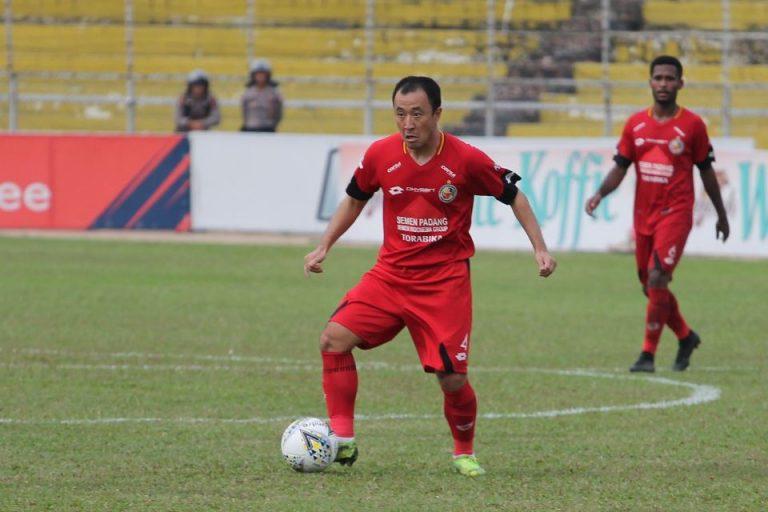 Prediksi Semen Padang vs Kalteng Putra FC: Partai Hidup dan Mati