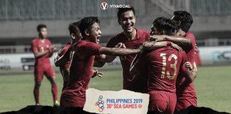 Prediksi Thailand vs Timnas U-23 Usung Misi Manila 1991