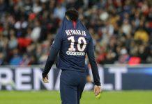 Punggawa Barcelona Rela Lakukan Hal Gila Ini Demi Neymar
