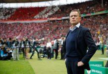 Direktur RB Leipzig Beberkan Alasan Liverpool Gemar Boyong Mantan Pemainnya