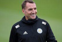 Dua Tim London Disebut Bisa Menjadi Destinasi Pelatih Leicester