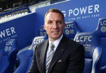 Cara Berkelas Pelatih Leicester Tolak Pinangan Arsenal