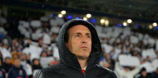 Rusak Warisan Wenger, Emery Diminta Segera Tinggalkan Arsenal
