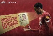 Pasca Jeda Internasional, Stats Fullback Liverpool Alami Peningkatan di FIFA 20