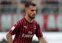Menang, pelatih Milan Beri Tantangan Pada Bintangnya