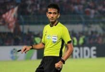 Thoriq Bandung Premier League