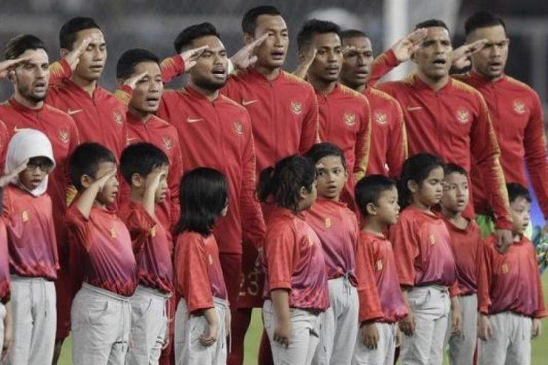 Prediksi Malaysia Vs Indonesia: Menanti Poin Perdana Merah Putih