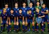 Timnas Thailand U-23