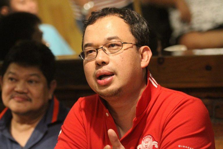 Caketum PSSI Dilaporkan Polisi, Ini Masalahnya!