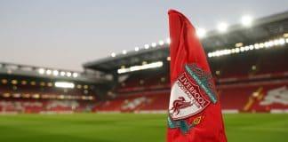 Wenger; Anfield Salah Satu Stadion Angker di Eropa!
