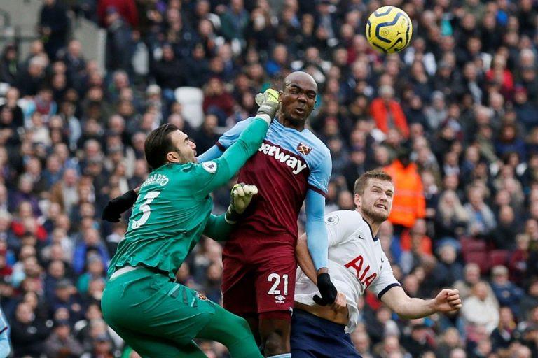 Keane Bahagia Sambut Kembalinya Mou dan Sebut West Ham Tampil 'Menjijikkan'