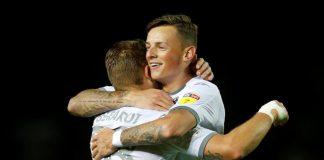Wonderkid Brighton Buat Liverpool dan United Kepincut