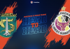 Head to Head Persebaya vs Semen Padang: Misi Bangkit Tim Tamu Kian Terganjal