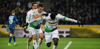 Prediksi Gladbach Vs Bayern Munchen: Menang Atau Tertinggal