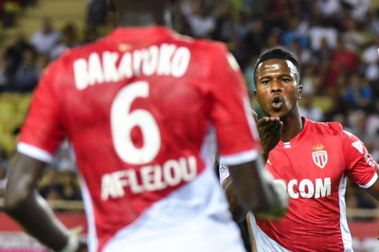Hasil Lengkap Pekan ke-16 Ligue 1: Persaingan Makin Ketat