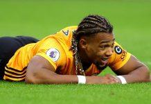Dibanding Kembali ke Barcelona, Bintang Wolves Malah Ingin Gabung Tim LaLiga Lain